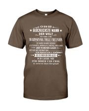 Geschenk für deinen Freund - C03 Classic T-Shirt tile