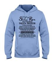 Perfektes Geschenk fur die Liebsten AH06 Hooded Sweatshirt thumbnail