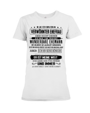 Gift For Your Wife H8 Premium Fit Ladies Tee thumbnail