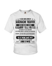 Perfekte Geschenke fur Ihre Tochter- A05 Youth T-Shirt thumbnail