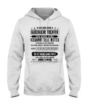 Perfekte Geschenke fur Ihre Tochter- A05 Hooded Sweatshirt thumbnail