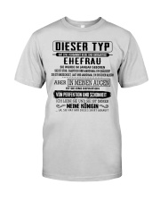 Gift for your husband CTD01 Premium Fit Mens Tee thumbnail