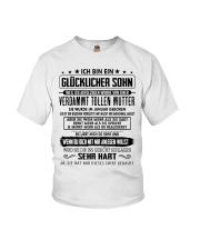 Perfekte Geschenke fur den Sohn - 01 Youth T-Shirt thumbnail