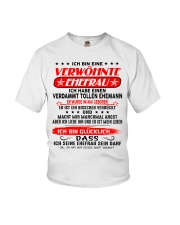 Gift for Wife - C05 Mai Youth T-Shirt thumbnail