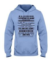 Perfekte Geschenke für die Liebsten- 08 Hooded Sweatshirt thumbnail