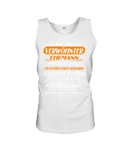 Perfect gift for your Husband Unisex Tank thumbnail