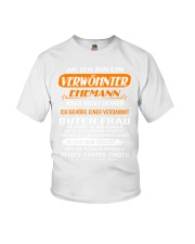 Perfect gift for your Husband Youth T-Shirt thumbnail