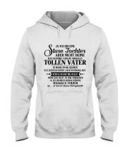Geschenk für Ihre Tochter - C05 Hooded Sweatshirt thumbnail