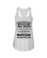 Perfekte Geschenke fur Ihre Tochter- 0 7 Ladies Flowy Tank thumbnail