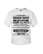 Perfekte Geschenke fur Ihre Tochter- 09 Youth T-Shirt thumbnail