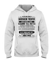 Perfekte Geschenke fur Ihre Tochter- 09 Hooded Sweatshirt thumbnail