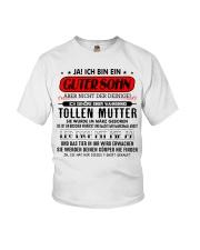 GUTER SOHN - H03 Youth T-Shirt thumbnail