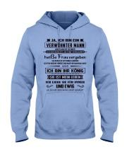 Perfekte Geschenke für die Liebsten- 09 Hooded Sweatshirt thumbnail