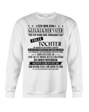 Perfekte Geschenke fur den Vater- D9 Crewneck Sweatshirt thumbnail