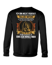 Gift for your children CTD09 Crewneck Sweatshirt thumbnail