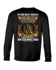 Gift for your children CTD01 Crewneck Sweatshirt thumbnail