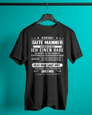 chad-gift-for-girlfriend-and-wife5 Classic T-Shirt lifestyle-mens-crewneck-front-3
