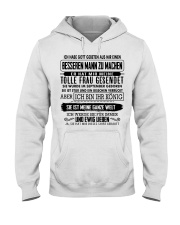 chad-gift-for-you-husband-and-boy-friend9 Hooded Sweatshirt thumbnail
