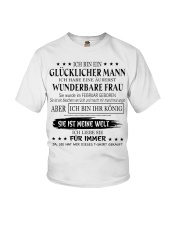 chad-gift-for-you-husband-2 Youth T-Shirt thumbnail