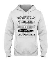 chad-gift-for-you-husband-2 Hooded Sweatshirt thumbnail