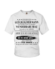 chad-gift-for-you-husband-7 Youth T-Shirt thumbnail