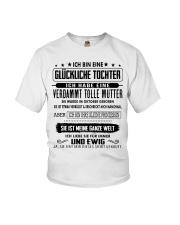 Perfekte Geschenke fur Ihre Tochter- A10 Youth T-Shirt thumbnail