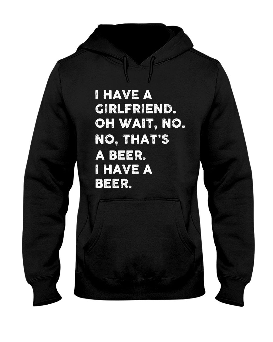 Limited Time Offer Hooded Sweatshirt