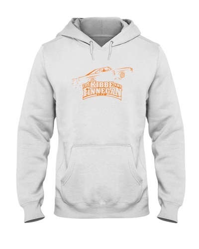 KFShow Jump Car Hoodie - Generally Awesome