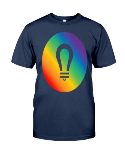 visionary lgbt pride gear