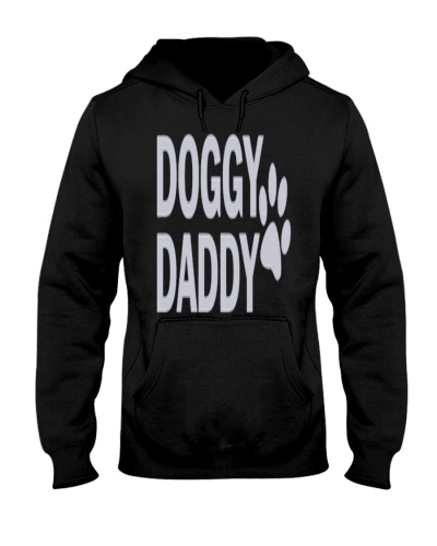 DOGGY-DADDY-FATHERS-DAY