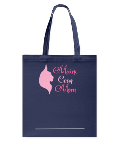 MOTHERS DAY CAT