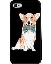 Corgi Dog Phone Case thumbnail