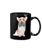 Corgi Dog Mug thumbnail