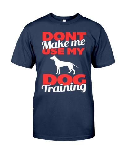 Dog Training Voice Limited Ed 2015