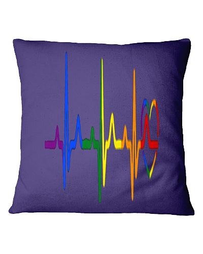 LGBT Heartbeat LGBT Pride