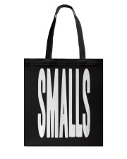 Smalls - Mothers Day Tote Bag thumbnail