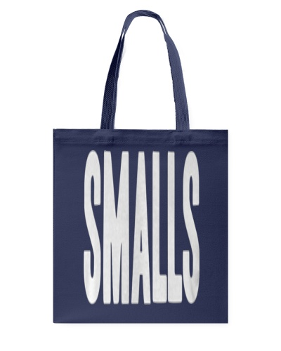 Smalls - Mothers Day
