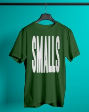 Smalls - Mothers Day Classic T-Shirt lifestyle-mens-crewneck-front-3