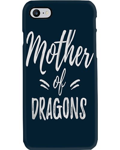 Mother of Dragons Mothers Day