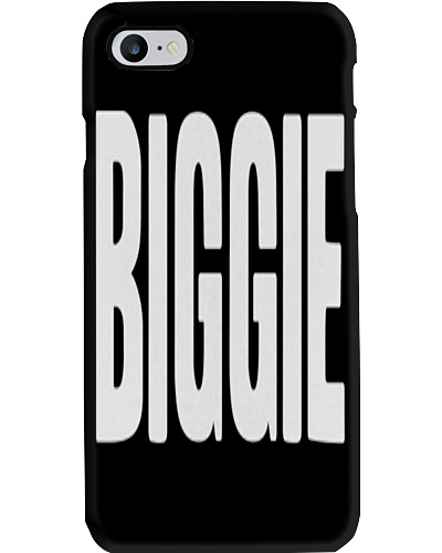 Biggie - Mothers Day 1