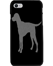 Delta Dogs Phone Case thumbnail