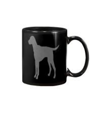 Delta Dogs Mug thumbnail