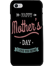 Happy-Mothers-Day-3-Mother-Day Phone Case tile