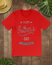Happy-Mothers-Day-3-Mother-Day Classic T-Shirt lifestyle-mens-crewneck-front-18