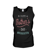 Happy-Mothers-Day-3-Mother-Day Unisex Tank thumbnail