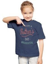 Happy-Mothers-Day-3-Mother-Day Youth T-Shirt lifestyle-youth-tshirt-front-2