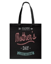 Happy-Mothers-Day-3-Mother-Day Tote Bag thumbnail