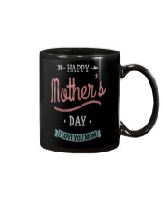 Happy-Mothers-Day-3-Mother-Day Mug thumbnail