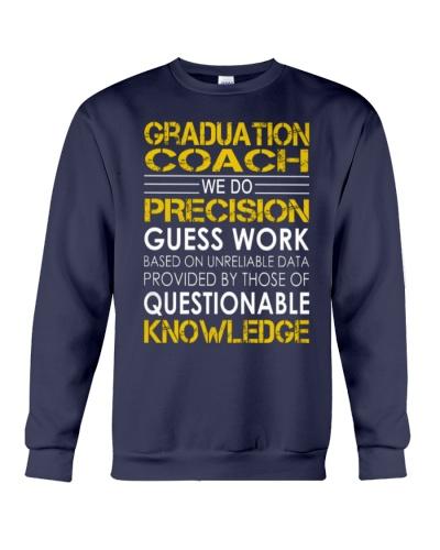 Graduation Coach 2
