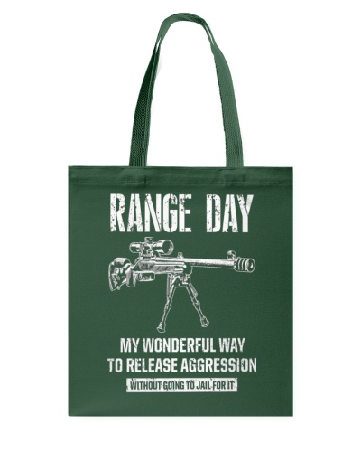 PATRIOTIC - Range Day M 0038